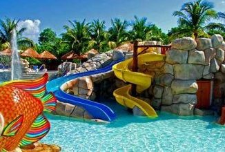 Top 5 Best Family Resorts in Cancun and Riviera Maya | Birminghamparent.com