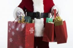 Tips for Christmas Holiday Financial Survival | Birminghamparent.com