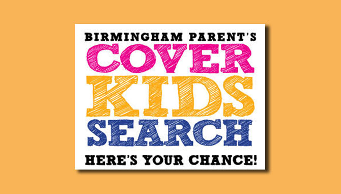 Cover Kids Search