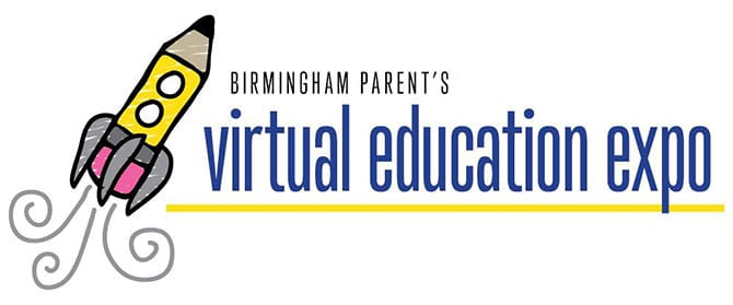 Birminghamparent.com Education Guide