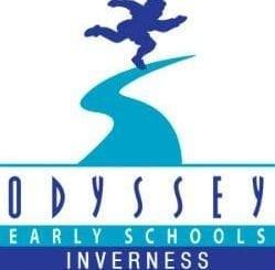 Odyssey Early Schools