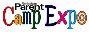 Birmingham Parent's Kids' Camp Expo