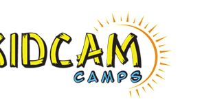 Kidcam Summer Camp @ Oak Mountain