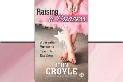 Raising a Princess | Birminghamparent.com