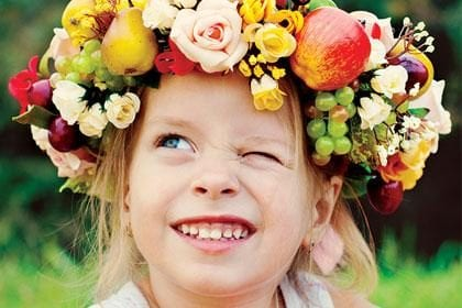 Birmingham Parent's Happy Healthy Kids Directory   Birminghamparent.com
