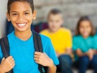 How to Choose the Private School That's Right For Your Child and You | Birminghamparent.com