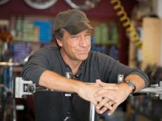 Mike Rowe Talks Technical and Trade School | Birminghamparent.com