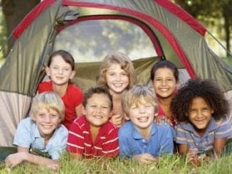Why Planning for Camp is Planning for Your Child's Future | Birminghamparent.com