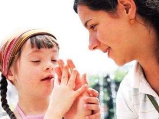 Estate Planning is Critical for Parents with Disabled Children | Birminghamparent.com