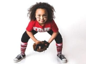 Raising a Competitive Child | Birminghamparent.com