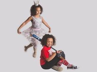 2016 Birmingham Parent Summer Camp Directory   Birminghamparent.com