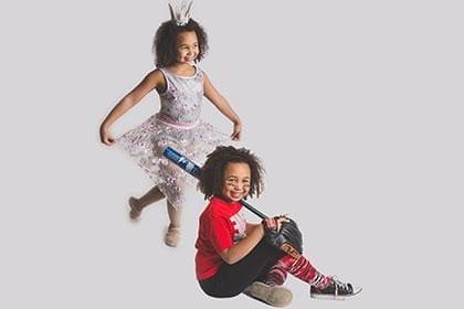 2016 Birmingham Parent Summer Camp Directory | Birminghamparent.com