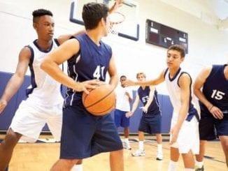 Scholarship Athletes   Birminghamparent.com