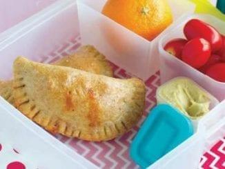 Pledge to Pack a Healthier Lunchbox | Birminghamparent.com