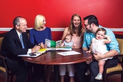 Alabama Family Trust | Birminghamparent.com