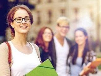 How to Afford a Private Education | Birminghamparent.com