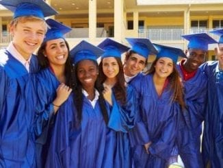 College Counts Savings Plan and Scholarships | Birminghamparent.com
