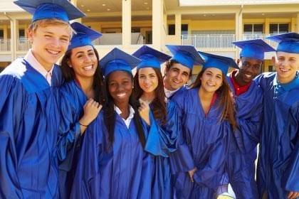 College Counts Savings Plan and Scholarships   Birminghamparent.com