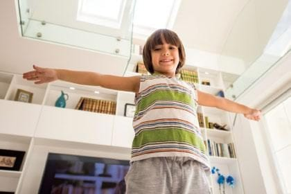 Is Your Child Ready to stay Home Alone? | Birminghamparent.com