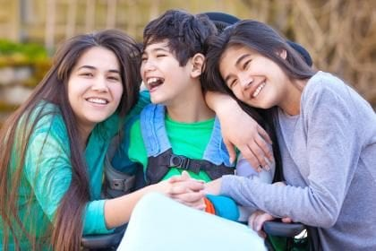 ABLE Accounts Work Best with Special Needs Trusts | Birminghamparent.com