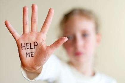 Child Abuse Prevention | Birminghamparent.com