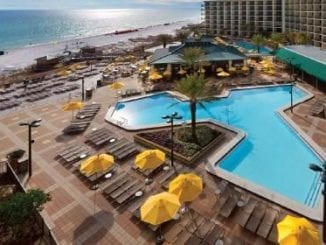 Girls Just Wanna Have Fun at the Sandestin Hilton | Birminghamparent.com