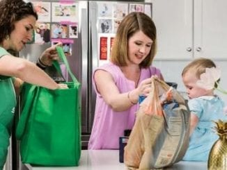 Online Grocery Delivery | Birminghamparent.com