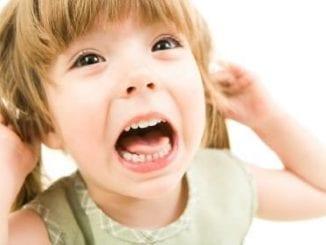 When Toddlers Say No | Birminghamparent.com