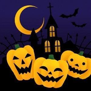 5 Money Saving Tricks for a Happier Halloween | Birminghamparent.com