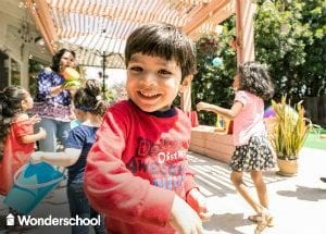 Preschool Quality Indicator Checklist: How To Find The Best Quality Preschool For Your Child | Birminghamparent.com