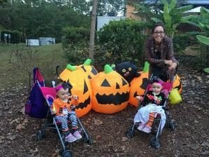 Family-friendly Halloween Fun at Boo at the Zoo | Birminghamparent.com