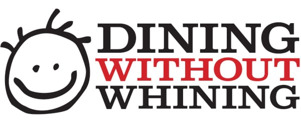Dining Without Whining - Birminghamparent.com