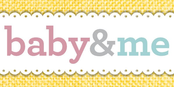 Baby & Me Directory