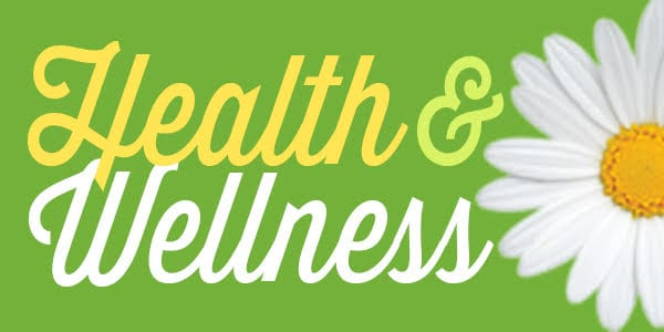 Health & Wellness Directory