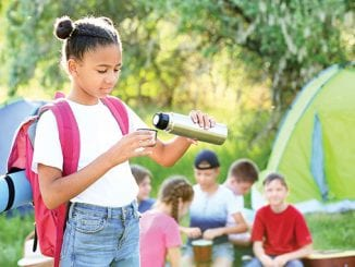 6 Tips for First-Time Sleepaway Campers – And Their Parents