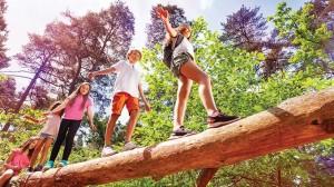 2020 Birmingham Parent Kids' Camp Directory