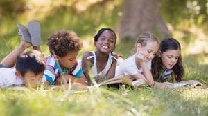 4 Great Reasons To Send Your Kids To Sleepaway Camp