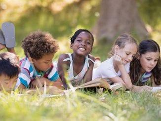 4 Great Reasons To Send Your Kids To Sleepaway Camp