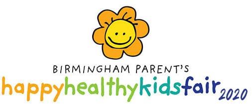 Happy Healthy Kids Fair 2020
