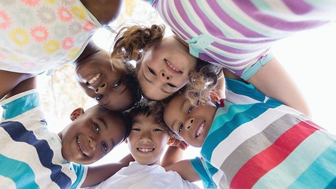 10 Tips to Choosing the Right Day Camp