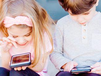 Ensure Your Children are Safe Online During Quarantine