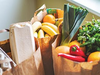 Make the Most of Your Groceries During the Pandemic