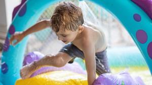 Summer Vacations Amid COVID-19