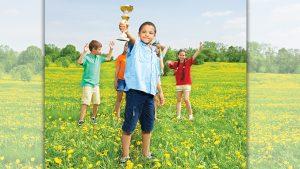 Birmingham Parent 2020 Family Favorites Award Winners