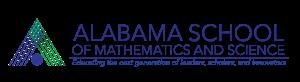 eg-listing-logo