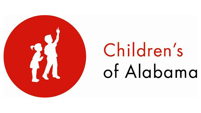 Children's of Alabama Wins Excellence Award