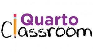 Quarto Classroom Videos