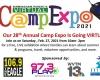 Virtual Camp Expo 2021