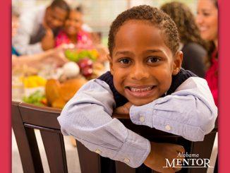 Alabama MENTOR Celebrates Foster Parents