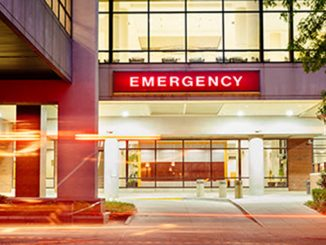 Don't Let COVID-19 Fears Prevent You from Seeking Emergency Care